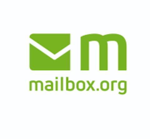 9. Mailbox.org
