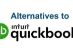 Alternatives to Quickbook