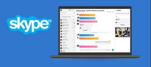 Best Skype Alternatives