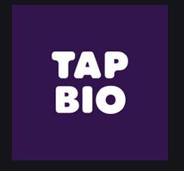 5. TapBio
