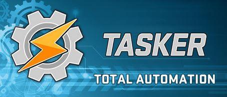 2. Tasker