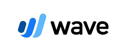 1. Wave Accounting