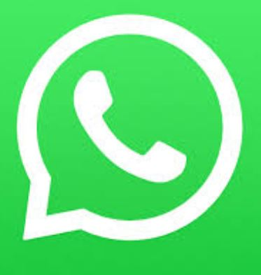 7. WhatsApp