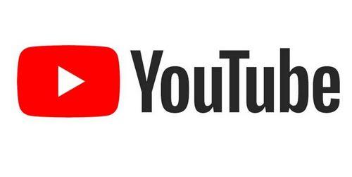 11. YouTube