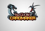 10 Best YuGiOh card maker Free Available