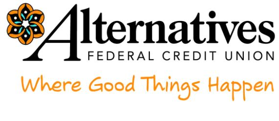 About Credit Union