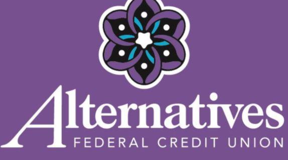Alternatives Federal Credit Union