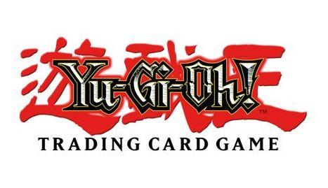 YuGiOh Master Card Game