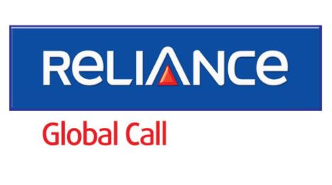 Reliance Global Calling Cards